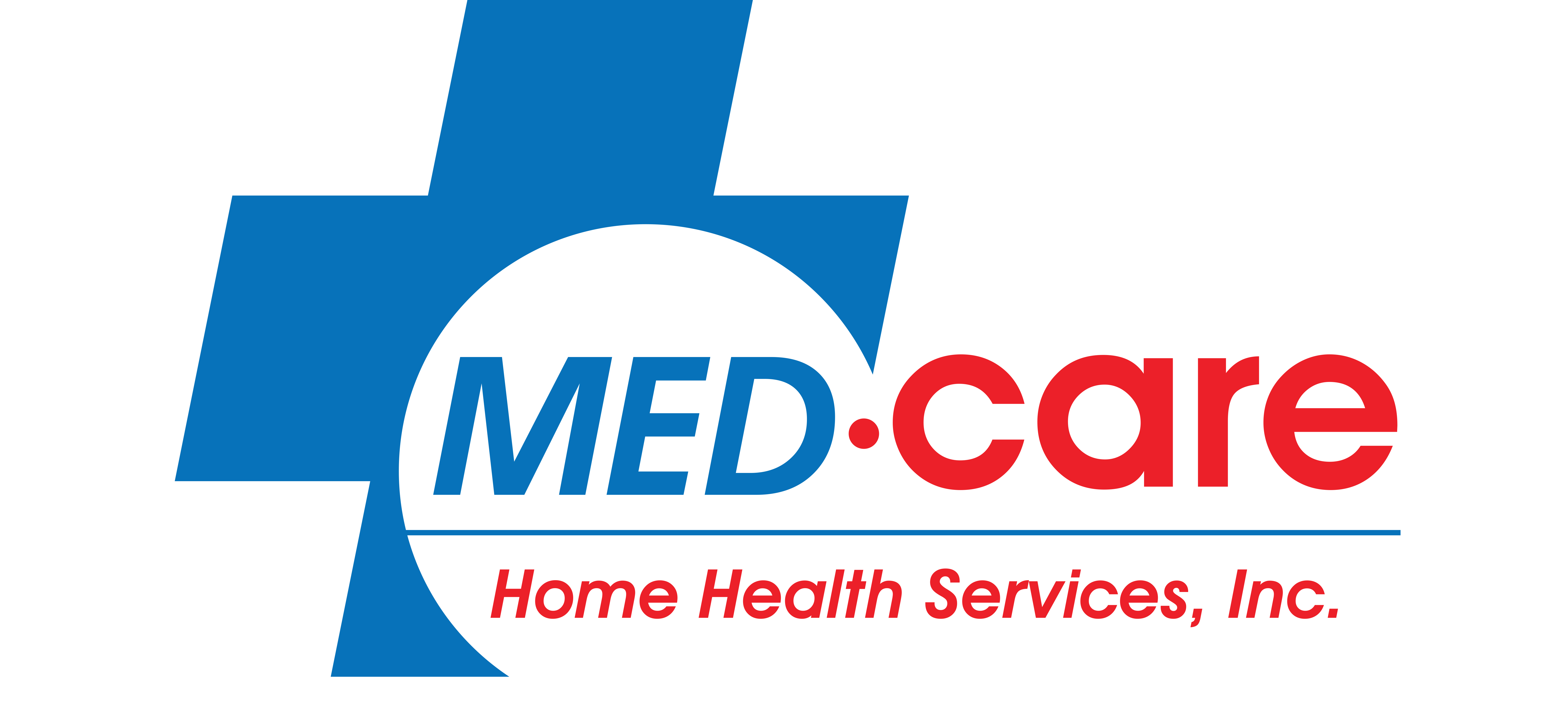 Med-Care Home Health