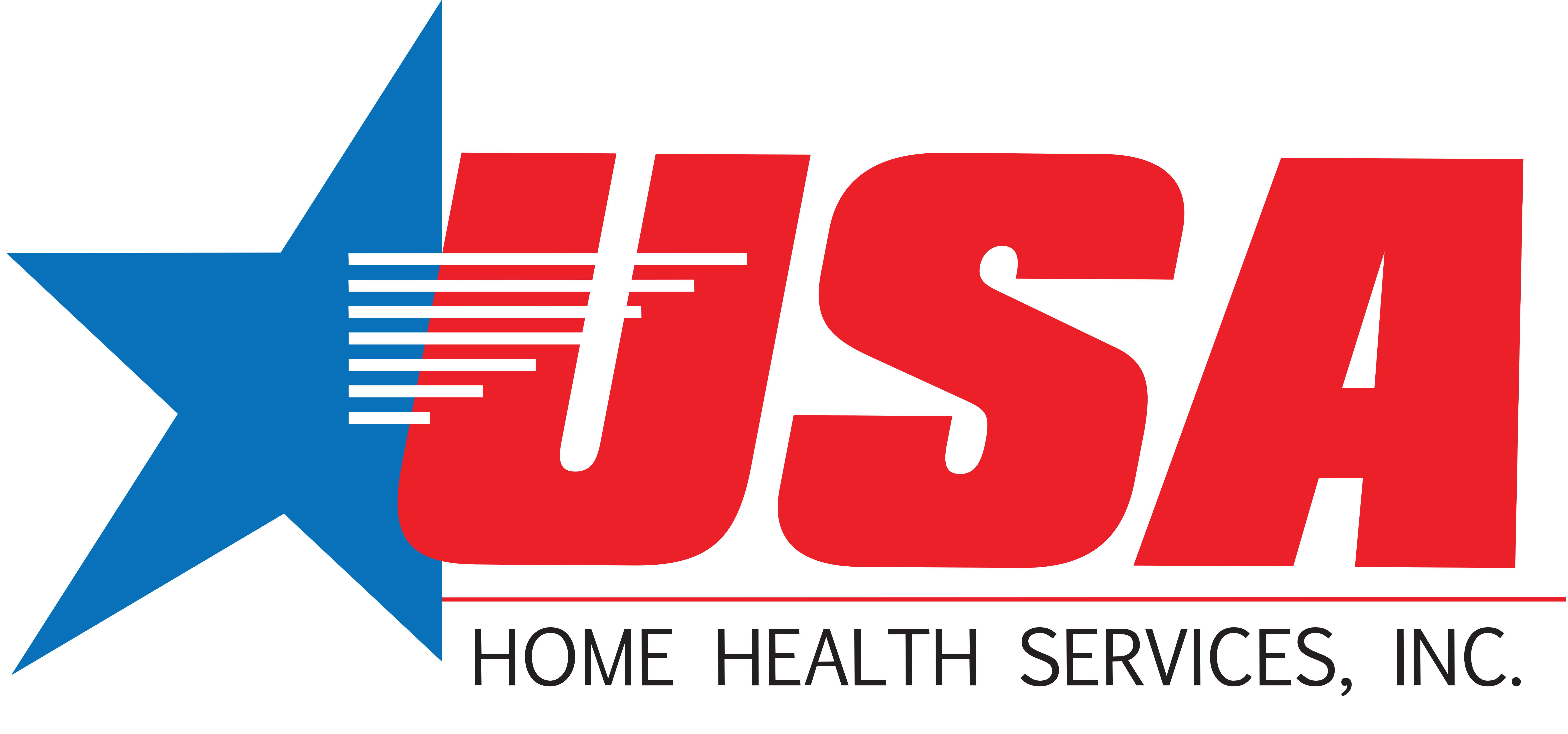 USA Home Health