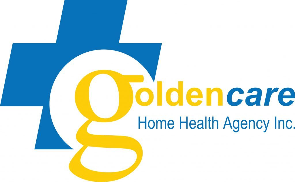 Home Health Agency