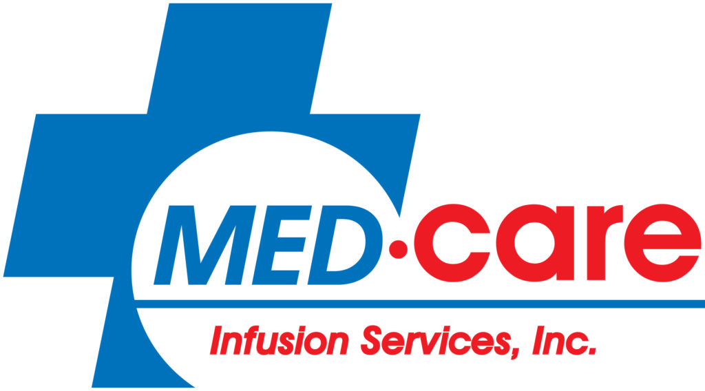 Med-Care Infusion